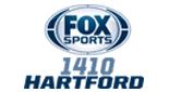 Fox Sports Radio 1410